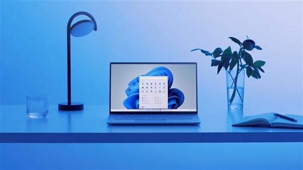 Windows 11 ISO镜像下载流出:教你绕过TPM 2.0限制安装运行